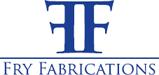 Fry Fab logo
