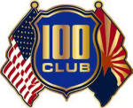 http://artofnoize.com/IndependenceDayCarShow13/100_club_small.jpg