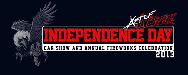 http://artofnoize.com/IndependenceDayCarShow13/4th2013banner.jpg