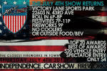 http://artofnoize.com/IndependenceDayCarShow13/flyer2_small1.jpg